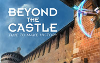 Beyond the Castle
