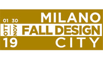 Milano Fall Design City