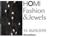 HOMI Fashion Jewels