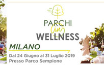 Parchi in Wellness