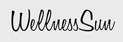 Wellness Sun