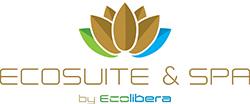 Ecosuite & Spa