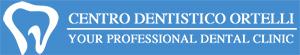 Centro Dentistico Ortelli