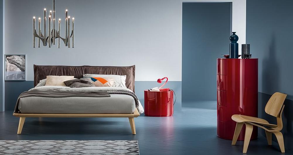 Milano city home living solutions interior design for Aziende design milano