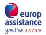 Europ Assistance - silvia erre