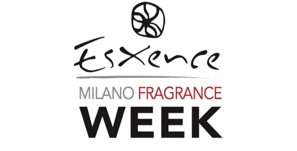 Milano fragrance week