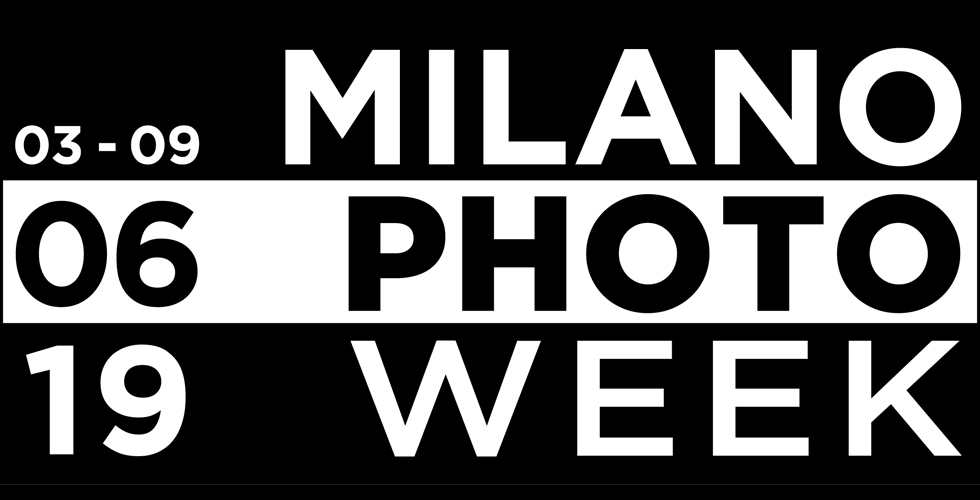 Milano photo week 2019