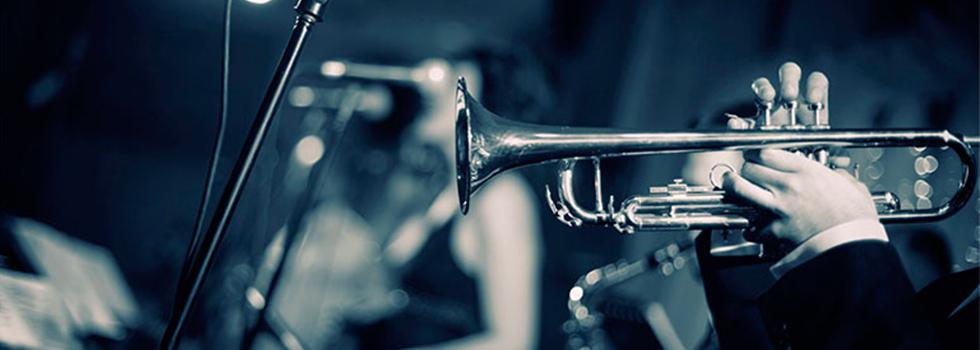 giornata mondiale del jazz: eventi a milano 2018