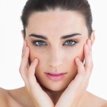 LBStudio - trattamento viso completo promozione aprile