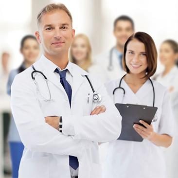 nuovo centro analisi - Milano MediCk-Up