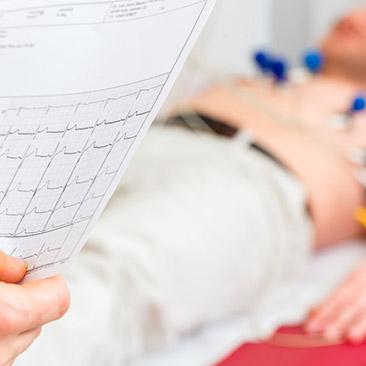 Certificato medico per attività sportiva non agonistica Milano - medick-up