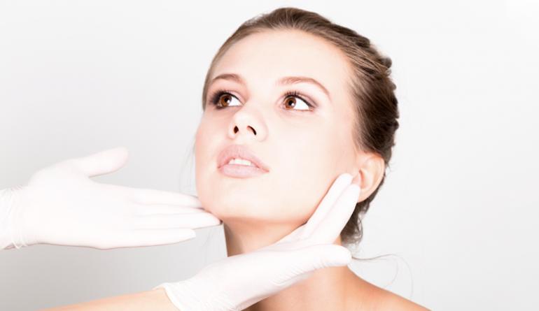 Toskani trattamento viso in offerta