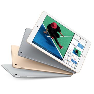 R-Store offerta iPad