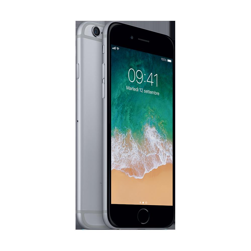 Iphone 6s in offerta