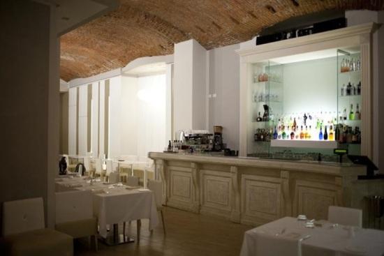 Serendepico: ristorante Milano