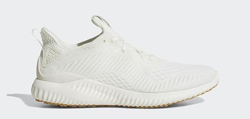 Scarpe Adidas 2018: catalogo listino prezzi running chiodate