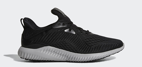 scarpe adidas running uomo trovaprezzi