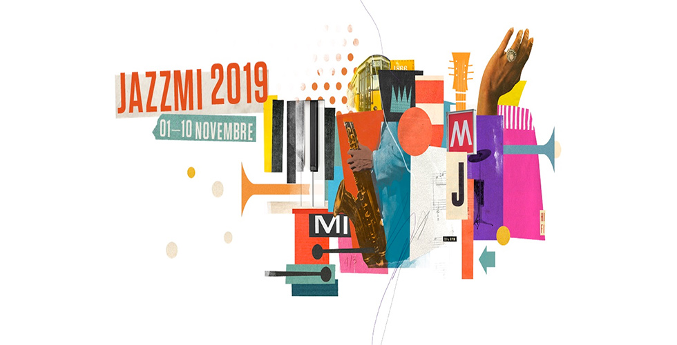 jazz mi quarta edizione a Milano