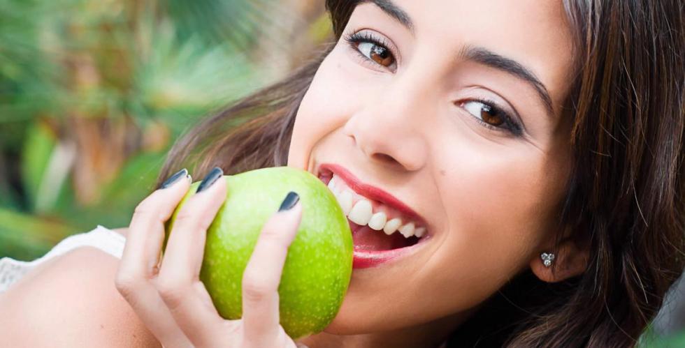 ottobre: mese prevenzione dentale