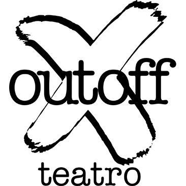 Teatro Out Off - promozione settembre 2017 - Free Card