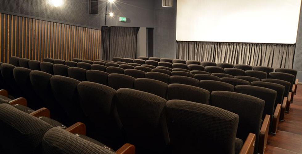 sala cinema anteo