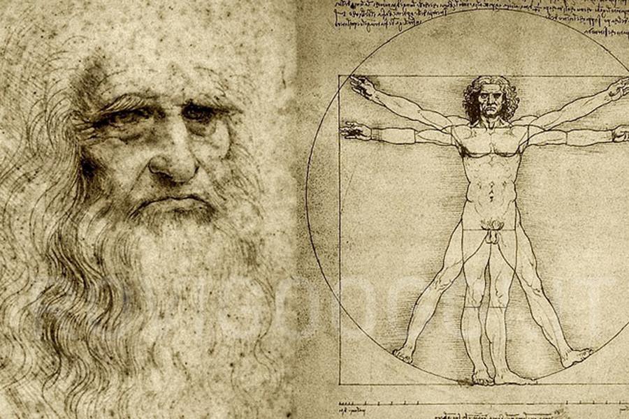 Eventi Leonardo da Vinci a Milano