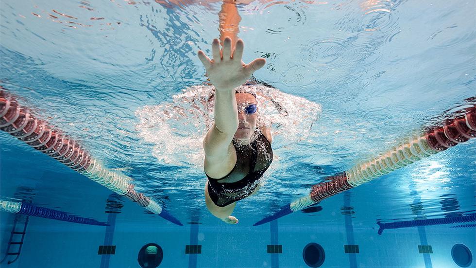 piscine a milano