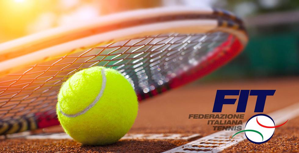 Scuole tennis Milano