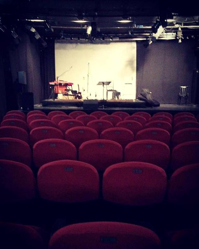 Teatro della Cooperativa - Milano